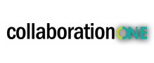 Logo-CollaborationOne
